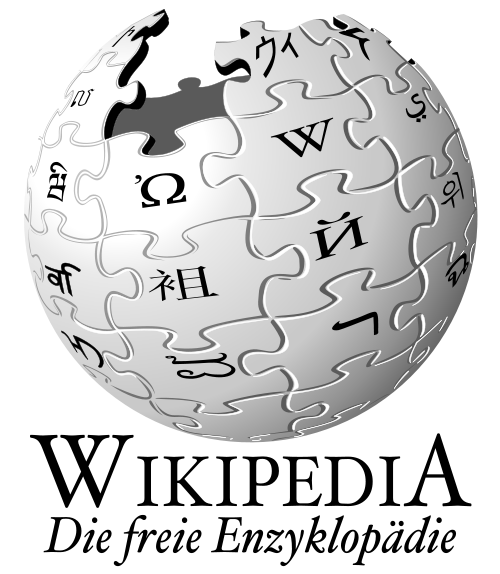 Mögelin in Wikipedia
